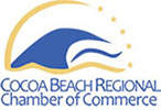 29-cocoa-beach-chamber-of-commerce