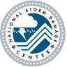 3-national-storm-damage-center