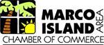 31-marco-island-chamber-of-commerce