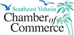 32-southeast-volusia-chamber-of-commerce