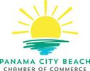 33-panama-city-beach-chamber-of-commerce
