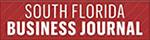 33-south-florida-business-journal