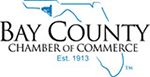 34-bay-county-chamber-of-commerce