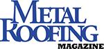 36-METALROOFING