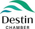 36-destin-chamber