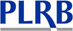 37-plrb-logo