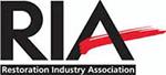 38-RIA-logo