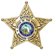 4-brevard-sheriff