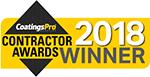 4-coatings-pro-contractor-award