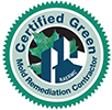 46-GMRC-MOLD-REMEDIATION-CONTRACTOR