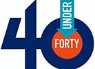 5-40-under-40