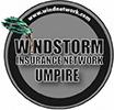 5-windstorm-umpire
