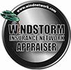6-windstorm-appraiser