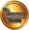 7-windstorm-fellow