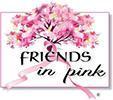 8-friends-in-pink