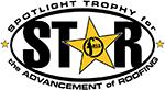 9-frsa-star-award