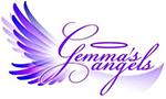 9-gemmas-angels