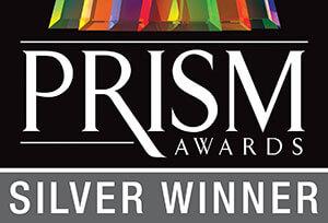 Prism Award Silver Winner