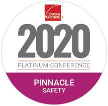 Pinnacle Safety