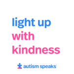 Venture Construction Group of Florida Sponsors Autism Speaks Palm Beach Walk