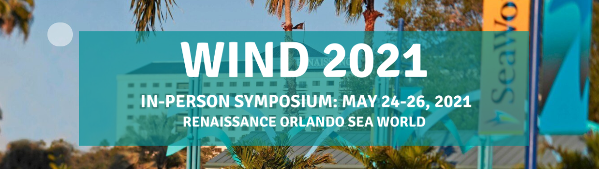 Venture Construction Group of Florida Sponsors Virtual Windstorm Conference