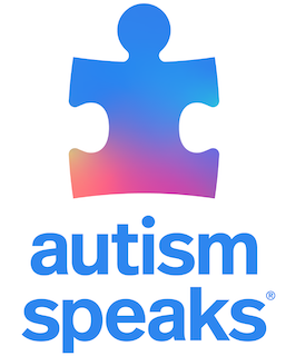 Venture Construction Group of Florida Sponsors Autism Speaks Palm Beach Walk