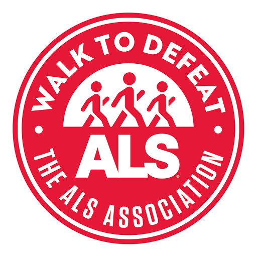 Venture Construction Group of Florida Sponsors Broward Walk to Defeat ALS®