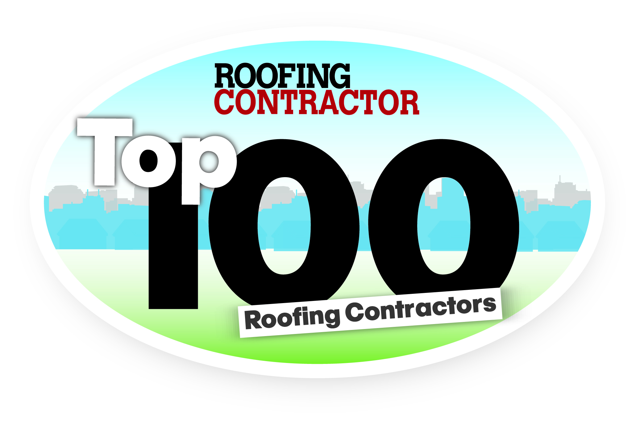 Venture Construction Group of Florida Ranks #22 on Roofing Contractor Magazine's Top 100